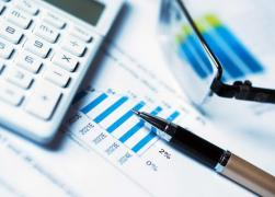 Accounting Tax Reporting Accounting Audit Business Support