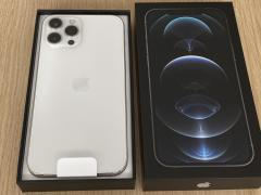 Apple iPhone 12 Pro, iPhone 12 Pro Max, iPhone 12,iPhone 12 Mini