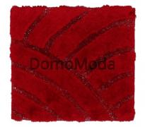Bath Mat Karya bordo