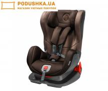 Car seat Avionaut Glider Expedition