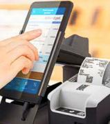 Cash register.Individual training.Express course cashier PPO