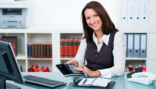 "Courses of accountants ""1C: Enterprise"" in Zaporozhye"