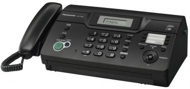 Fax machines Panasonic (used)