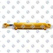 Hydraulic cylinder KUN, SNU, PKU-08, Loader, Seeder, Wood splitter