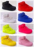 "Internet shop of fashionable CHILDREN's SHOES ""Zarina"""