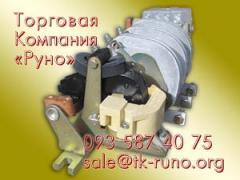 Контактор КТ-6023 - символ надежности