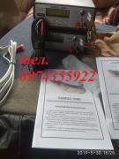 Продам прибор 1000, PWM, sамус 725 MS, MP, Rich AC 5