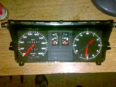 Sell original dashboard Audi 80 B2