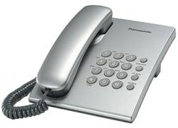Telephones Panasonic (used)