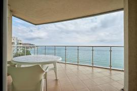 The apartment of Your dreams with sea views in Bulgaria