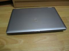 "The HP PROBOOK 6440B 14"". CORE i5-M520 2.4 4GB 320GB"