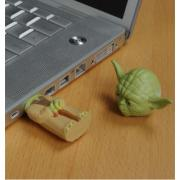 The Yoda Flash Drive 32 GB